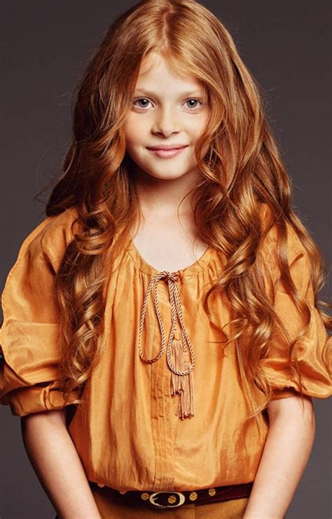 kid actresses with red hair best 25 red haired actresses ideas on pinterest