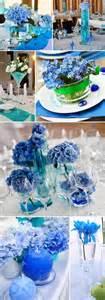 lavendel in der vase mit oder ohne wasser tischdeko in t 252 rkis blau viele beispielbilder
