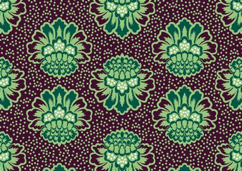 design batik photoshop 9 batik patterns free psd png vector eps format