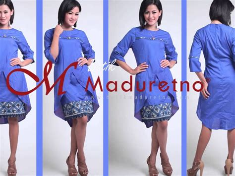Batik Tulis Madura D 08 44 best batik tulis madura images on kimono kimonos and batik fashion
