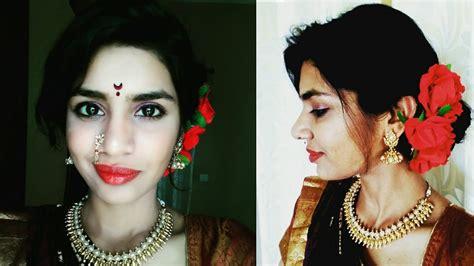 priyanka chopra hairstyle in pinga priyanka chopra hairstyle in bajirao mastani hair