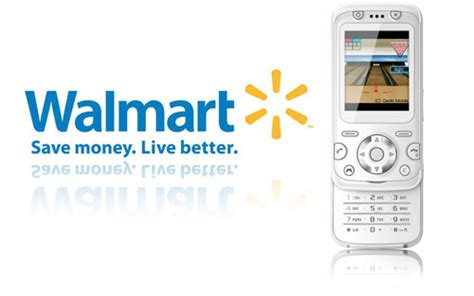 unlimited wireless internet plans for home beautiful walmart walmart to offer unlimited voice text wireless plans