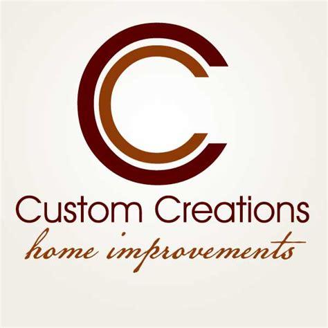 Handcrafted Creations - spokane graphic design logos print work