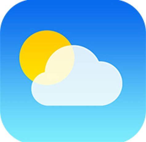Iphone Beste Apps by Wetter Beste App Ist Gratis Welt