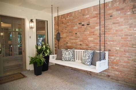 swing house tv show 475 best images about hgtv fixer upper on pinterest