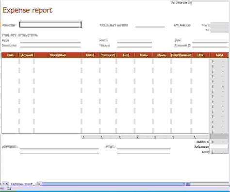 12 monthly budget spreadsheet templates free sample example