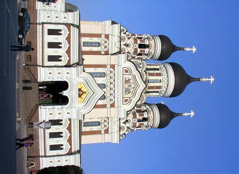 Esmonia 3d Set Original 1 c1 04 orthodox nevsky cathedral tallinn estonia jpg