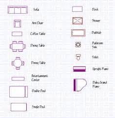 Shower Symbol Floor Plan Schematic Symbol For Sink Get Free Image About Wiring
