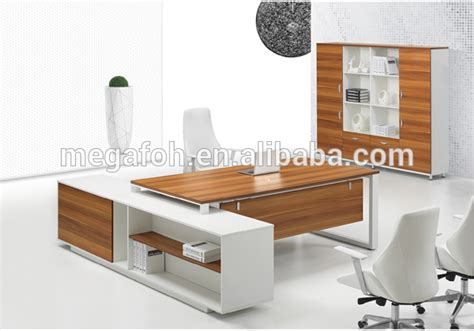 Leading Office Furniture Manufacturers Top 10 Office Leading Office Furniture Manufacturers