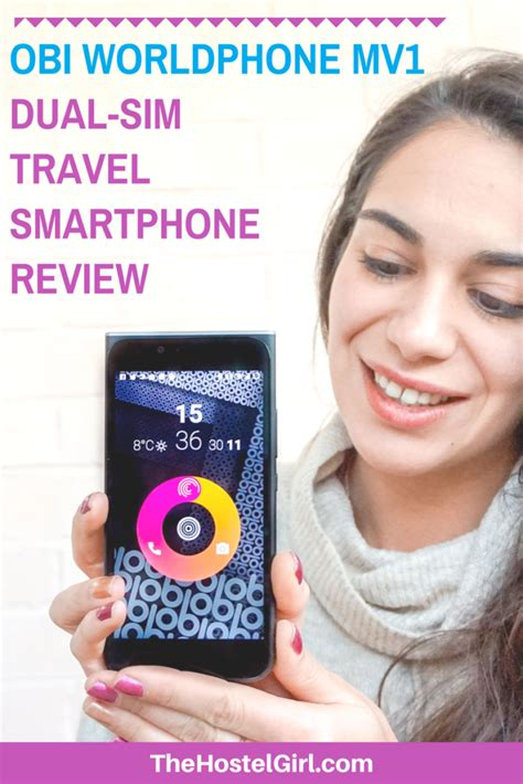 smartphones and travel international obi worldphone mv1 review the best smartphone for