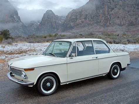 bmw vintage cars 151 best images about bmw 02 series on pinterest cars