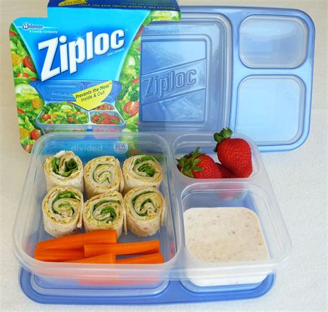 sectioned lunch container test kitchen showdown which lunch box food storage system