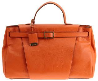 Websnob Bags Of And Fashion by Websnob Links Of The Week Fashion Pulse Daily