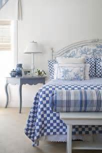 Bedroom Decorating Ideas In Blue Bedroom Ideas In Duck Egg Blue Home Delightful