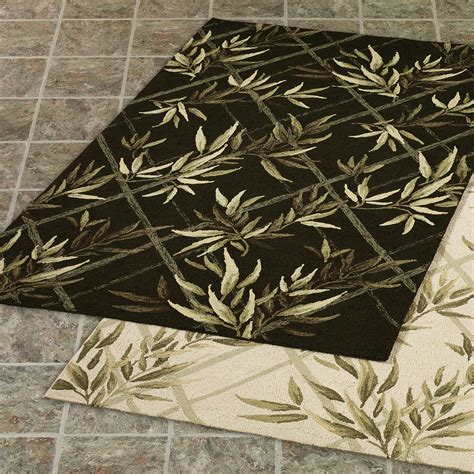 outdoor rugs for patios clearance backyard patio 187 all for the garden house backyard