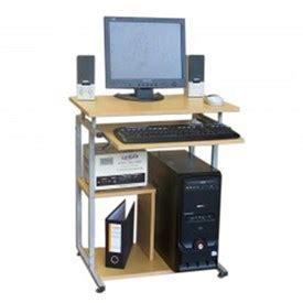 jual meja komputer murah di tangerang kantorpedia