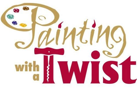 paint with a twist in orlando painting with a twist orlando orlando