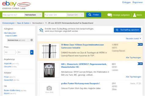 ebay kleinanzeigen leer ebay kleinanzeigen startseite web ostfriesland baut de