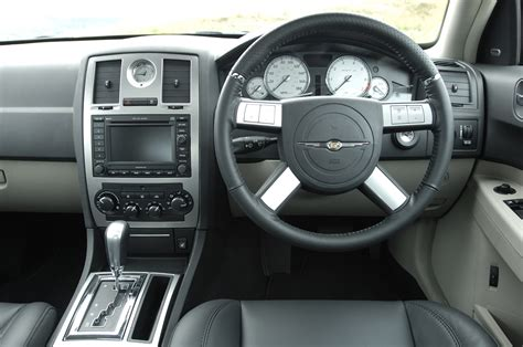 chrysler 300c 2016 interior 100 chrysler 300c 2016 interior chrysler 300 srt8