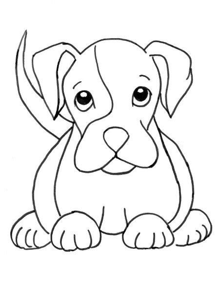tutorial gambar hewan gambar tutorial menggambar anjing bulldog youtube gambar