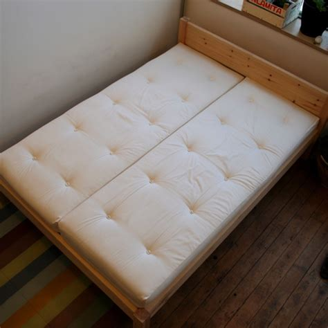and organic mattress overview ecoshop at