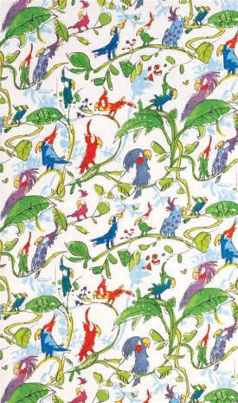 osborne and little upholstery fabric osborne little cockatoos fabric alexander interiors