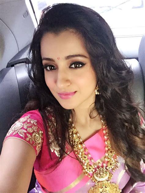 heroine trisha husband photos beautiful indian movie heroine 2015 hd photos xxx actress