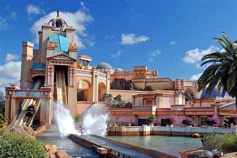 Seaworld And Busch Gardens by Seaworld Orlando Busch Gardens Ta Combo Card