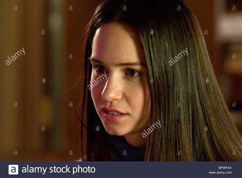 The Babysitters 2007 Film Katherine Waterston The Babysitters 2007 Stock Photo Royalty Free Image 31293482 Alamy