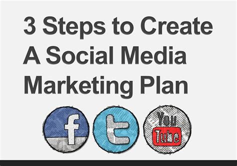 social media marketing step by step for advertising your business on instagram linkedin and various other platforms books social media marketing digital marketing agency