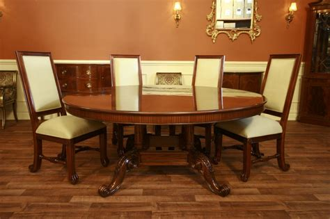 antique dining room tables and chairs dining room mesmerizing dining space idea decorated by
