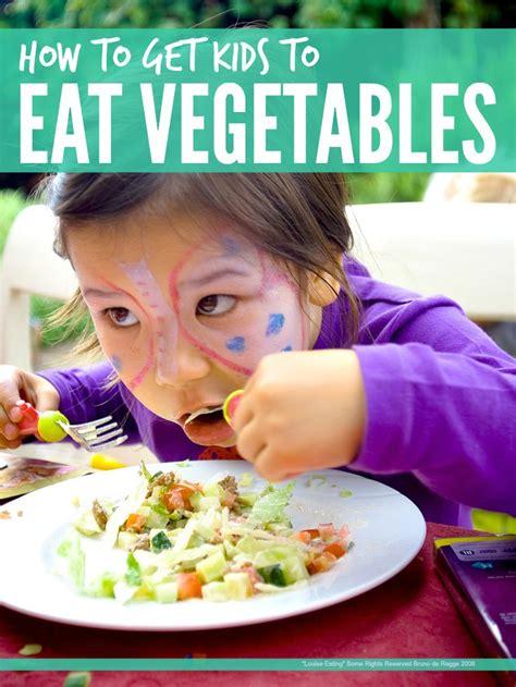 Eat Your Vegetables Inside Motherhood by Get To Eat Vegetables Mums Make Lists Hacks