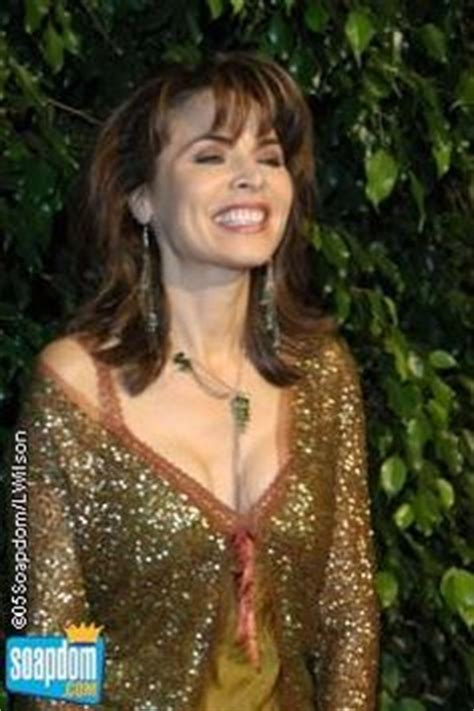 kate roberts days of our lives hair styles 1000 images about lauren koslow on pinterest our life