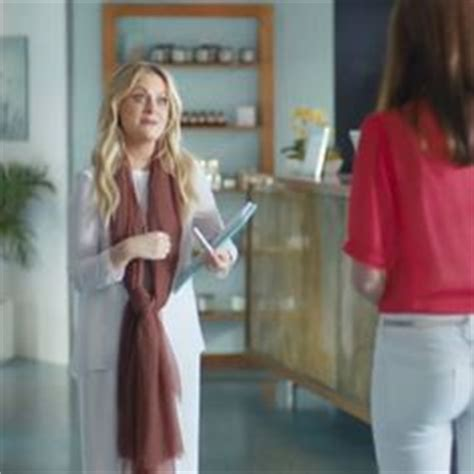 older commercial actresses att lilly at t spies from verizon commercial odds and