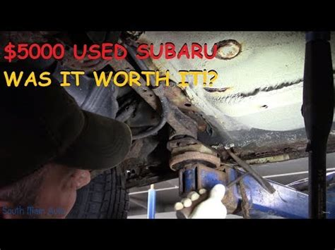 vacuum leak repair  cadillac northstar engine auto repair videosauto repair