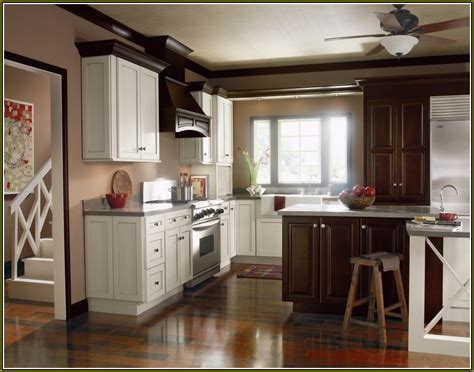 salvaged kitchen cabinets home design ideas