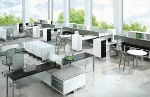 open concept office floor plans open office interior design search design open