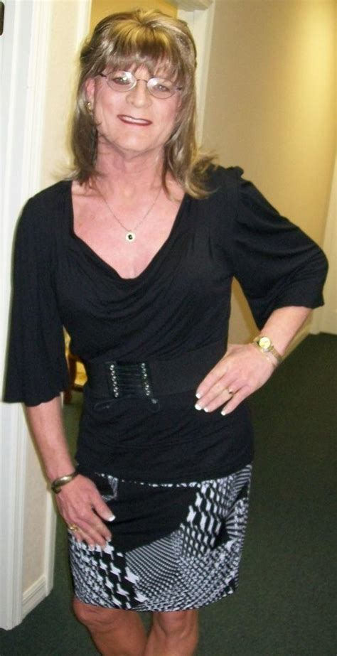 transgender makeover in ta fl crossdresser makeover services in orlando fl