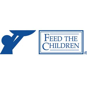 Feed Name Feed The Children 171 Wikiland Net