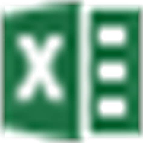 eps format exle logo excel