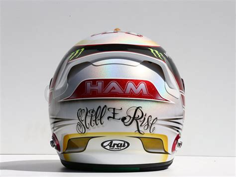 f1 helmet design rules hamilton receives over 8 000 f1 helmet designs