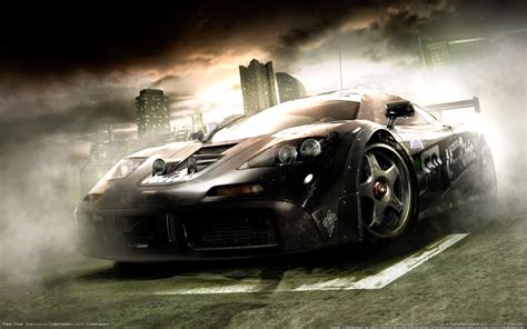 Cool Car Wallpapers For Desktop 3d by Allinallwalls Car Wallpapers 2014 Iphone Car Fast Cool