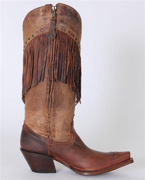 tony lama 174 vaquero latigo tucson 15 quot boots fort