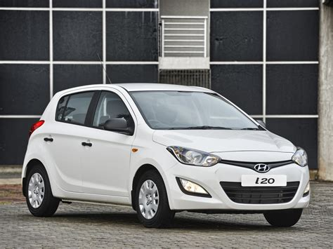 Hyundai I 20 by Hyundai I20 New Model I20 Interior Accessories Hd Images