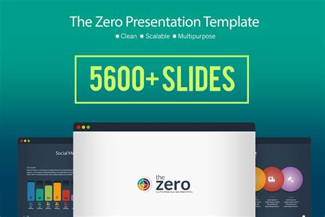 business slides templates powerpoint templates business for ppt