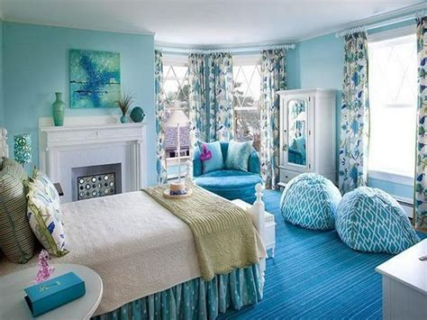 light blue bedroom color scheme light blue bedroom color schemes fresh bedrooms decor ideas