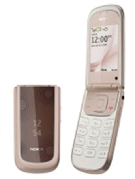 Hp Nokia Tipe 225 Second nokia 3710 fold phone specifications