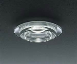 Recessed Light Fixtures Electricity Recessed Lighting Fixtures Recessed Lighting Installation Power Source Pendant
