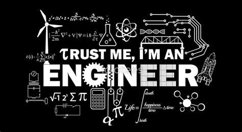 Home Design Engineer Happy Engineers Day Quotes With Images Wishes Engineers