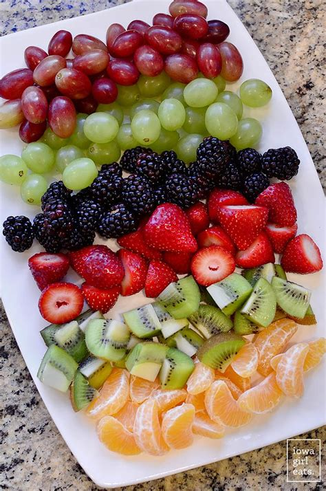 fruits for christmas party 17 best ideas about fruit tree on fruit snacks veggie